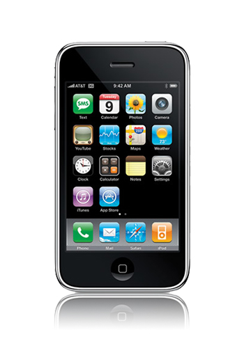 T Mobile Angebote Iphone